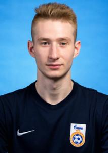 Черный-Александр