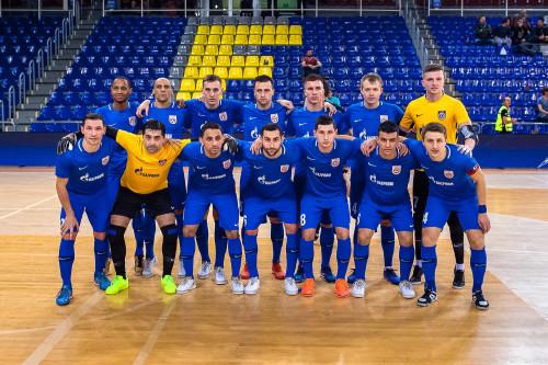 2018-11-15_UGRA vs BIELSKO_VICTOR