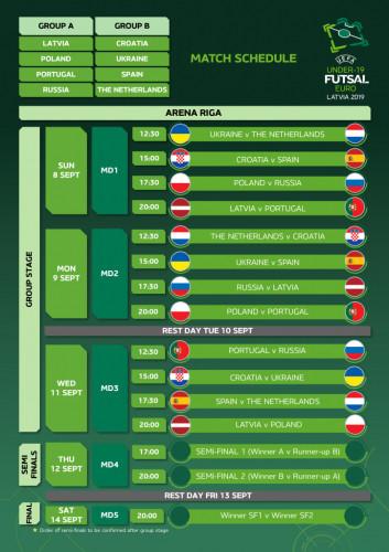 2.-encl_FU19_Match-Schedule