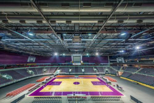 Arena_Riga_HDR_3_6_2_Copyright_Tiit_Veermae