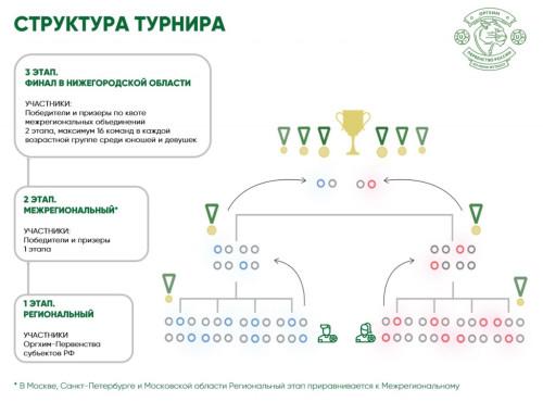 HOqFYjEvKZA