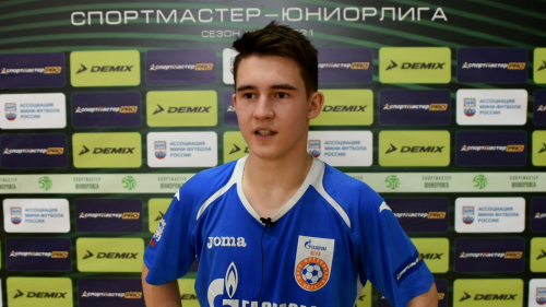 Aleksandr-Lukin-_GazpromYUgra_-_1_